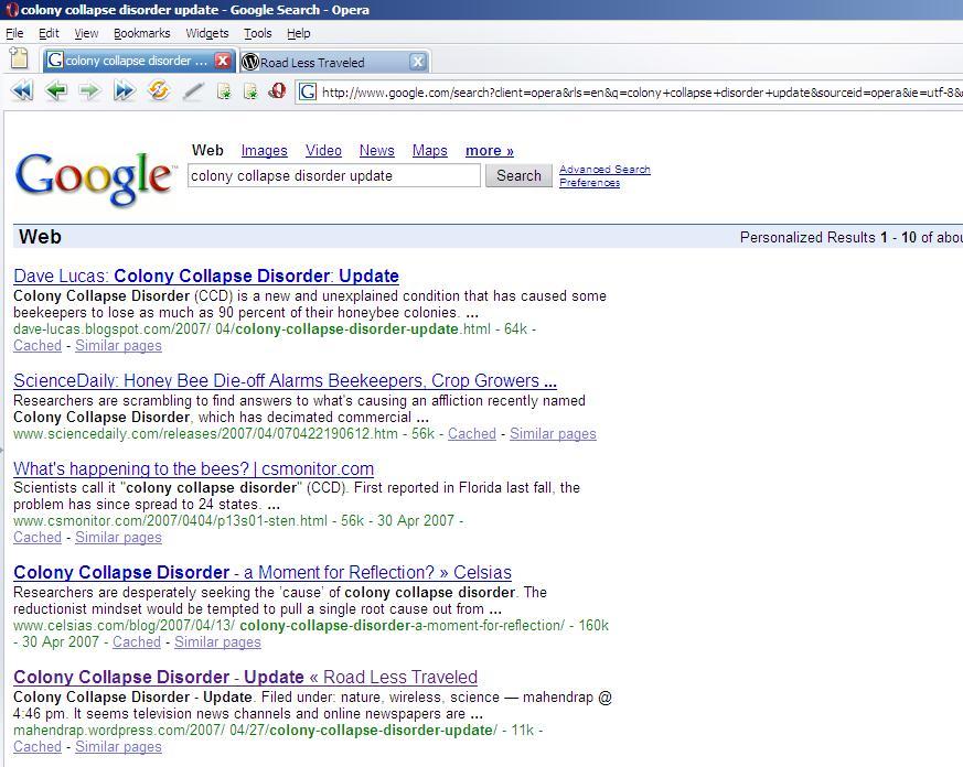 my-blog-in-google-search.jpg