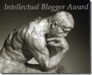 intellectual-blog-award