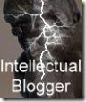 Intellectual_Blogger_Award