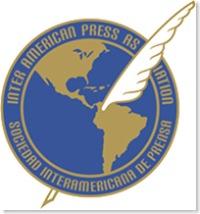 IAPA-Logo