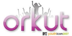 OrkutYouthIcon