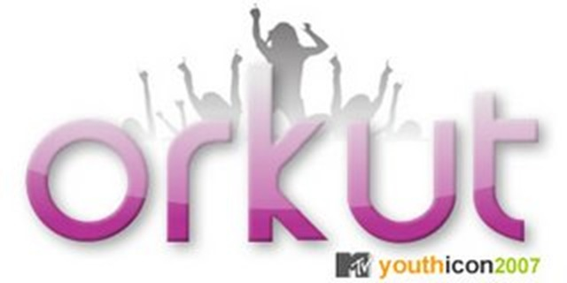 My Orkut