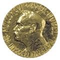 Nobel_medalje