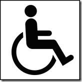 HandicapLogo